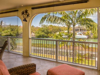 Photo for New to Rental Market!!Fun Family Vacation Home with a place for Everyone!!