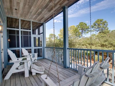 Photo for Executive Access Home! Location! Location! Steps from Beach & Beach Club