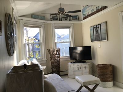 Photo for ~Location, Location, Location! Beach home w/ 2 Private Units @ the Perfect Spot!