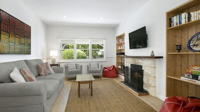 Photo for Grove Road Retreat, Barwon Heads