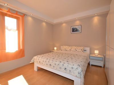 Photo for Comfortable Apartment Ady 3