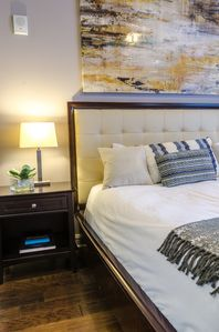 Photo for Easy access to downtown w/hotel Amenities