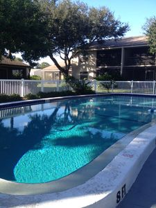 Photo for Vacation Condo 2Bed/2Bath less than 3 Miles From Siesta Key