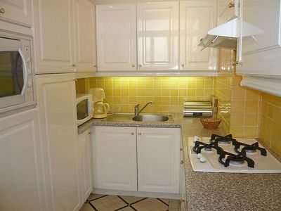 Photo for Apartment 1.2 km from the center of Nice with Lift, Internet, Terrace (109539)