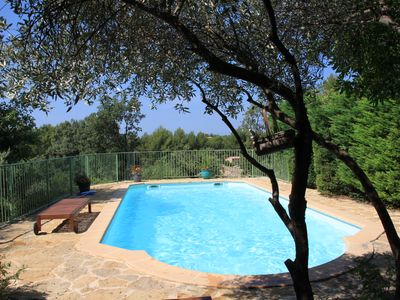 Photo for house / villa - 6 rooms - 10 persons