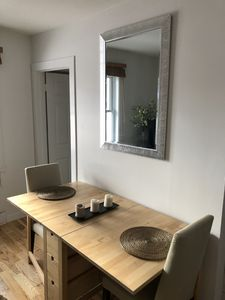 Photo for Quite 3 1/2 apartment 10 minutes from Montreal
