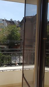 Photo for New and modern apartment for rent in the center of Burgas, Bulgaria