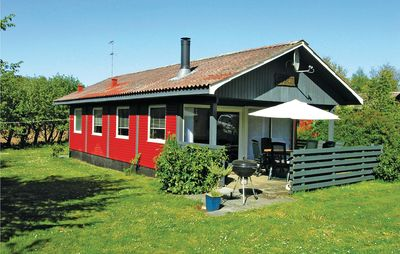 Photo for 3 bedroom accommodation in Rønne