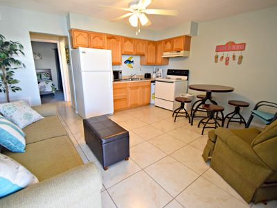 Photo for Moonraker 21 - Perfect for Spring Break!! The low rates won't last! Hurry!!