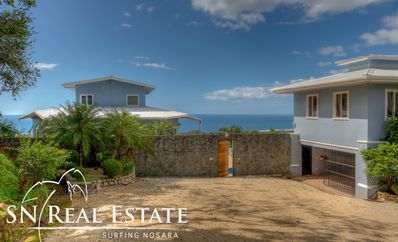 Photo for Private Estate - Unbelievable Views & Cool Breezes