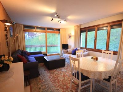 Photo for MAJOR A1 - Two Bedroom Apartment, Sleeps 6