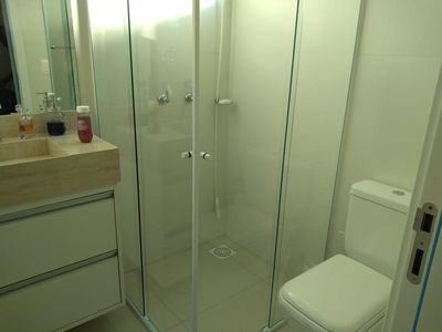 Photo for Three suites 150 meters from the sea
