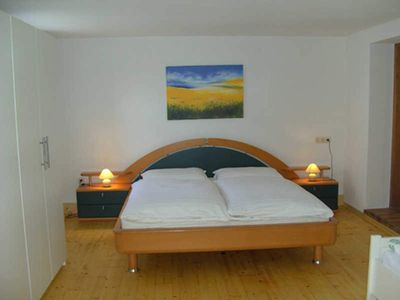 Photo for Seewohnung 5 people - Apartments Huber