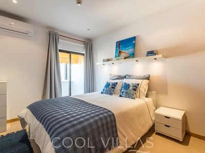 Photo for South Apartment - free wifi, walking distance to beach and Old Town