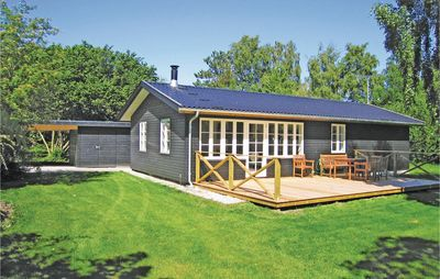 Photo for 3BR House Vacation Rental in Gilleleje