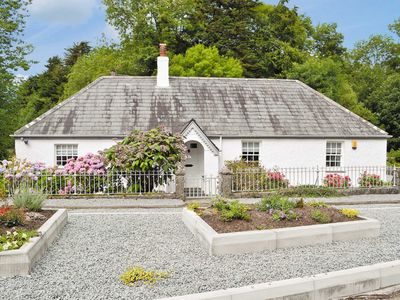 Photo for 2 bedroom accommodation in Llanfairpwllgwyngyll, Anglesey