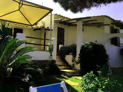 Photo for Holiday home for 7 guests with 100m² in Torre Delle Stelle (Maracalagonis) (110762)