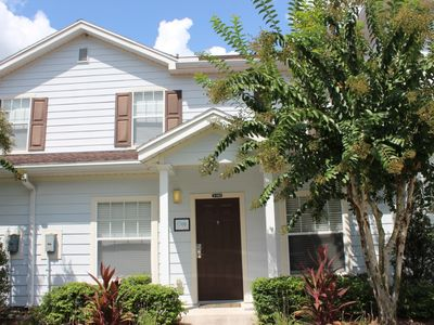 Photo for 2956 Lucayan Harbor Cir #103 (1514) - Three Bedroom Townhome - Townhouse