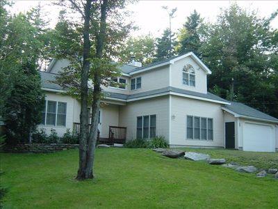 Photo for West Dover Mount Snow 5BR/3.5BA Home - Excellent Location