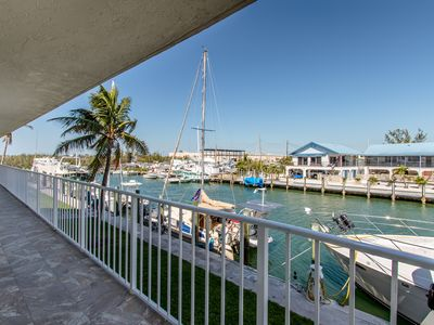Photo for Skipjack #203 -  Updated 1bed/1bath condo with Cabana Club