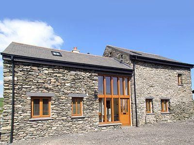 Photo for 3 bedroom accommodation in Marton, near Ulverston