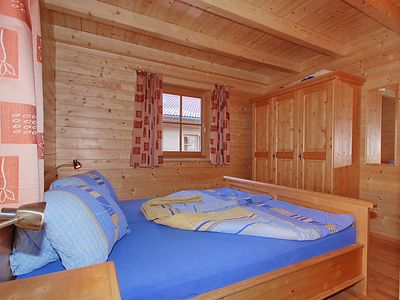 Photo for Vacation home Venus in Bad Kleinkirchheim - 6 persons, 2 bedrooms