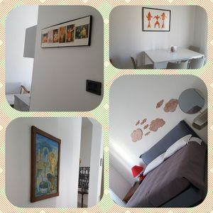 Photo for SANT'EREMITA HOUSE- comfortable and just renovated