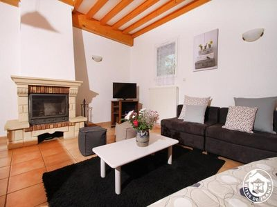 Photo for Gite Hostun, 3 bedrooms, 6 persons