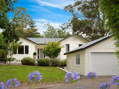Photo for Waverley Cottage Mittagong