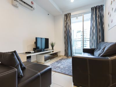 Photo for Modern Condo Located At Gurney Drive