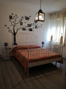 Photo for Two rooms in the Lecco - Lake Como
