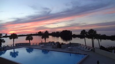 Photo for 2BR Condo Vacation Rental in Hudson, Florida