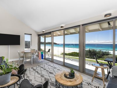 Photo for Surfers Reef Shack! - Mollymook Beach, NSW