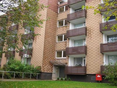 Photo for Apartment Scharping G-I-E-1 - Apartment Scharping G-I-E-1