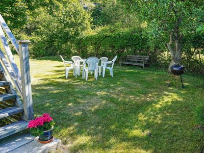 Photo for 1BR House Vacation Rental in Kungshamn