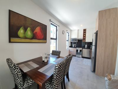 Photo for Amazing townhouse in private community