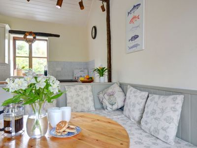 Photo for Vacation home Llanerchymedd in Anglesey - 3 persons, 2 bedrooms
