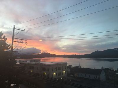 Photo for Tongass view Rental Home