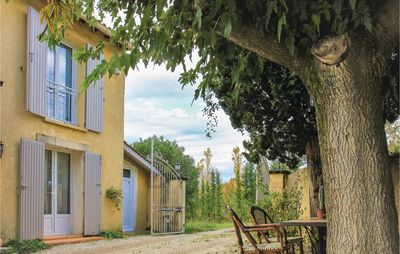 Photo for 2 bedroom accommodation in St. Rémy de Provence