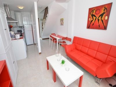 Photo for 102778 -  Apartment in Isla