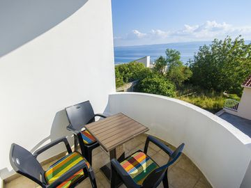 Search 6,142 holiday rentals
