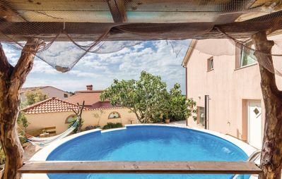 Photo for Holiday house Pula for 8 - 9 persons with 4 bedrooms - Detached holiday house