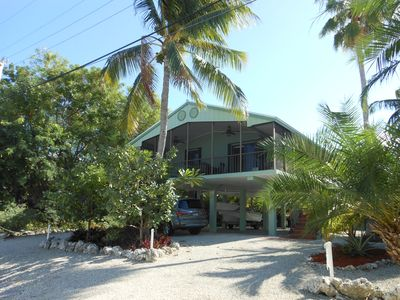 Photo for Tree House In Paradise