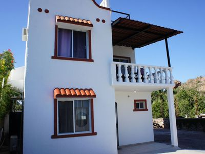 Photo for 3 Bedroom House at Bahía