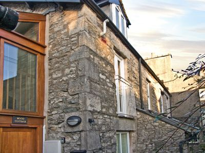 Photo for Wood Cottage, KENDAL