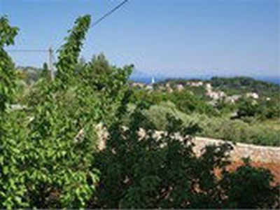 Photo for Holiday apartment Veli Losinj for 2 - 4 persons with 2 bedrooms - Holiday house