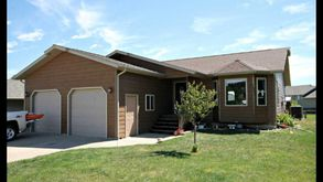 Photo for 2BR House Vacation Rental in Whitewood, South Dakota