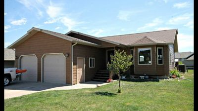 Photo for 5BR House Vacation Rental in Whitewood, South Dakota