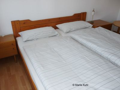 Photo for Furnished apartment for project managers, business consultants and interim managers