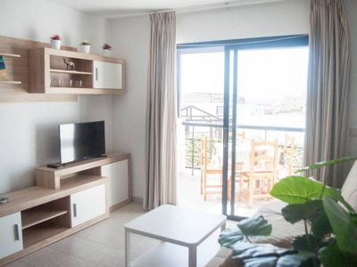 Photo for Sea View Apartment Amaya 3